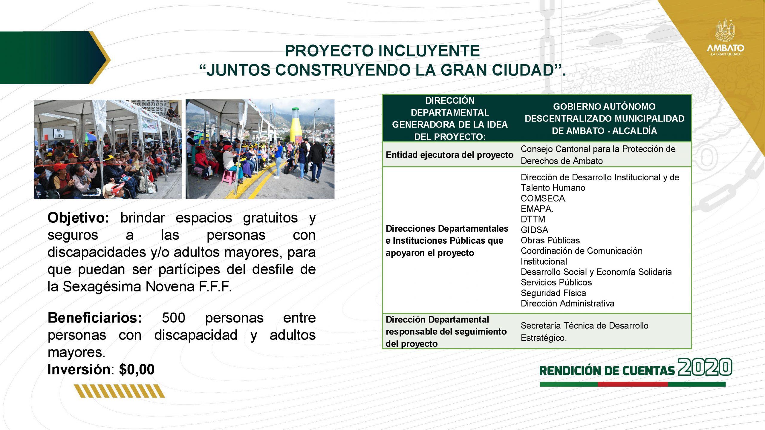 Rendición de Cuentas 2020_Página_05