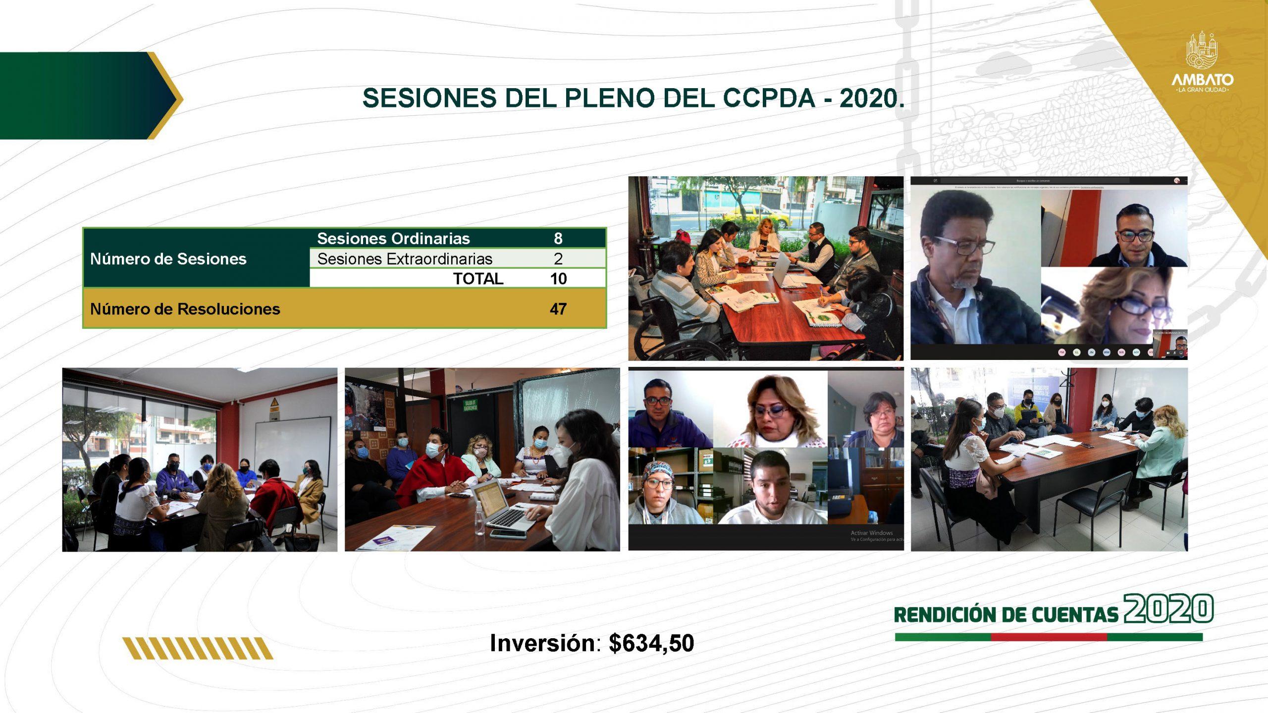 Rendición de Cuentas 2020_Página_27