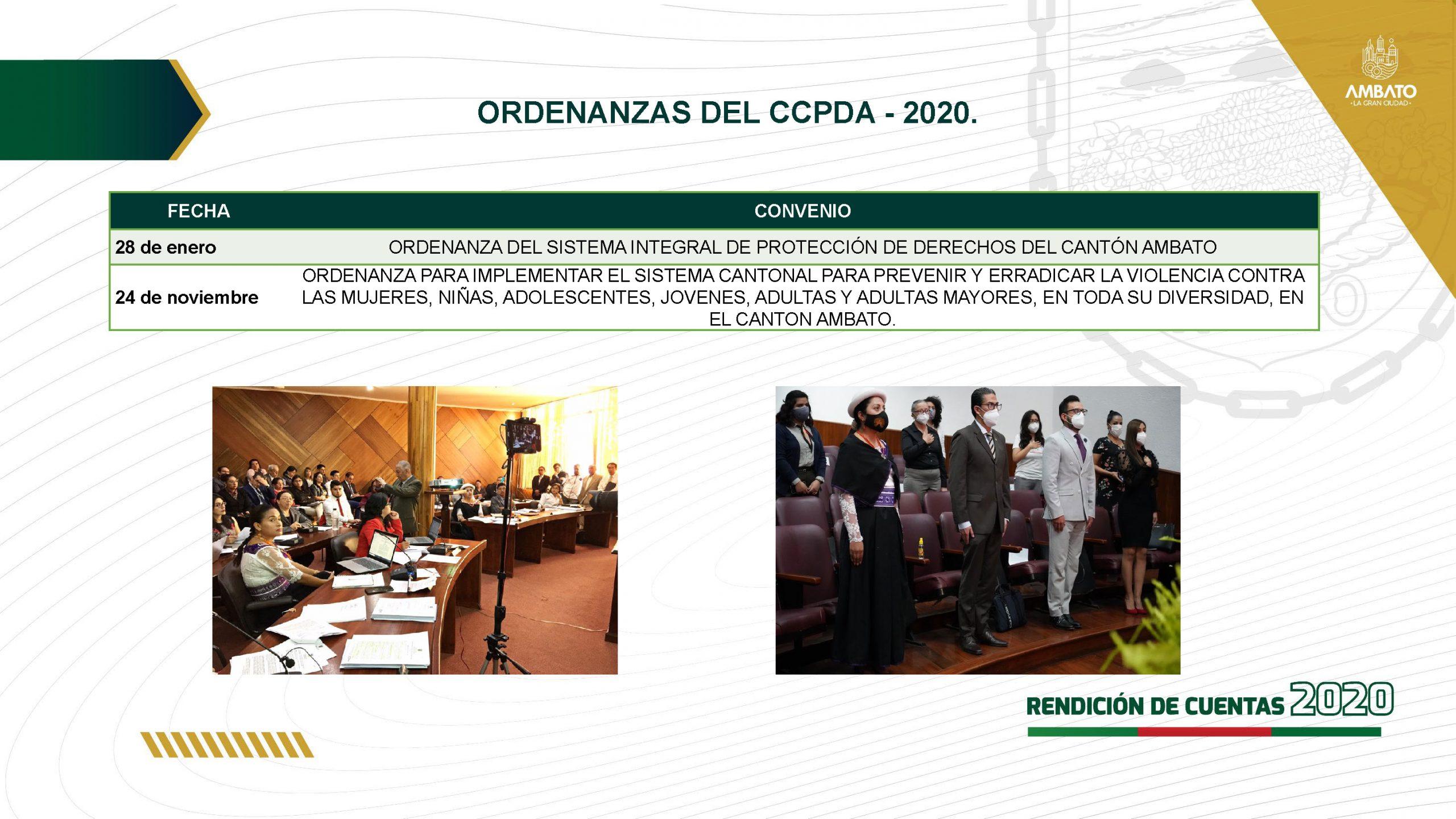 Rendición de Cuentas 2020_Página_29