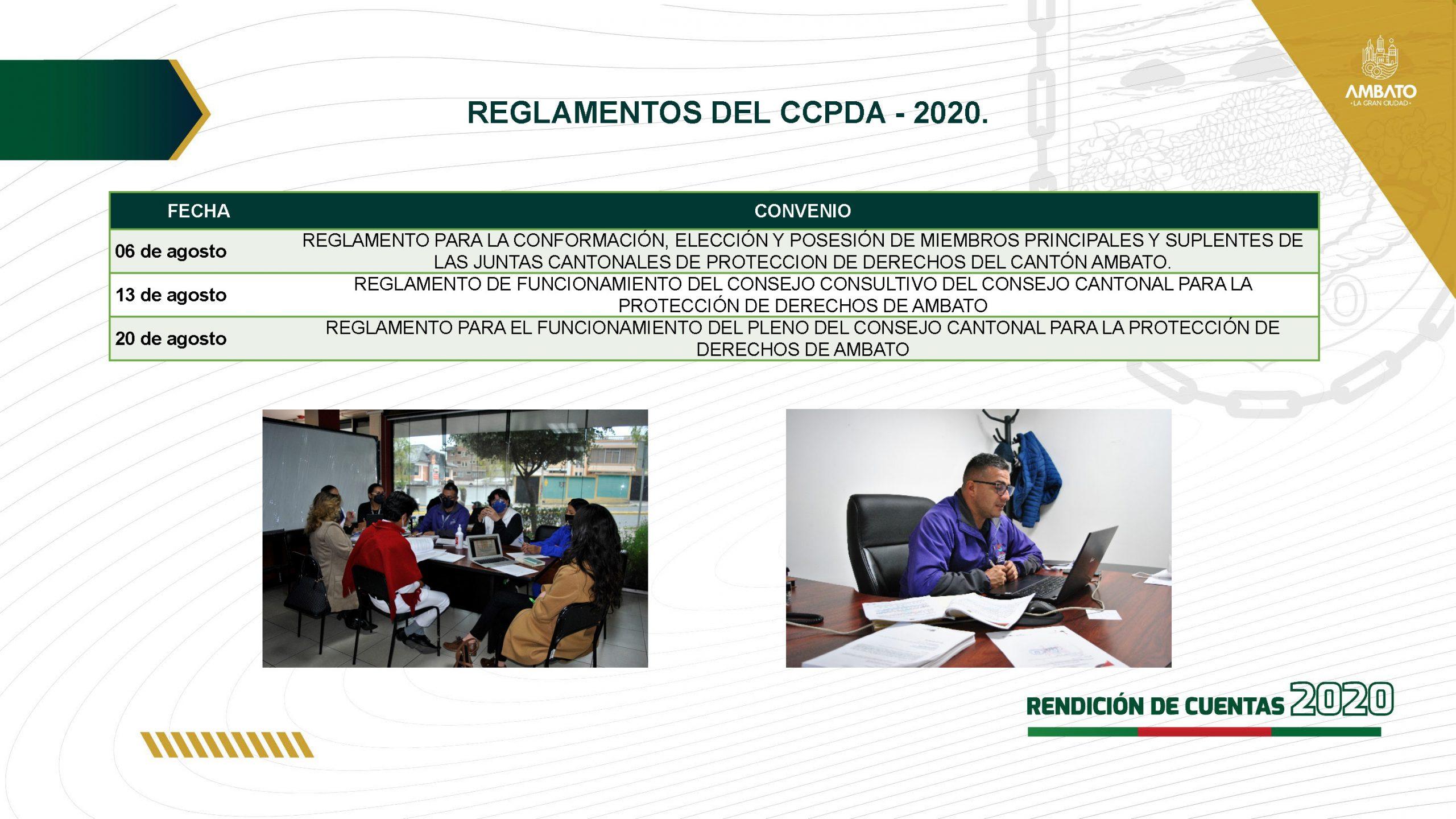Rendición de Cuentas 2020_Página_30