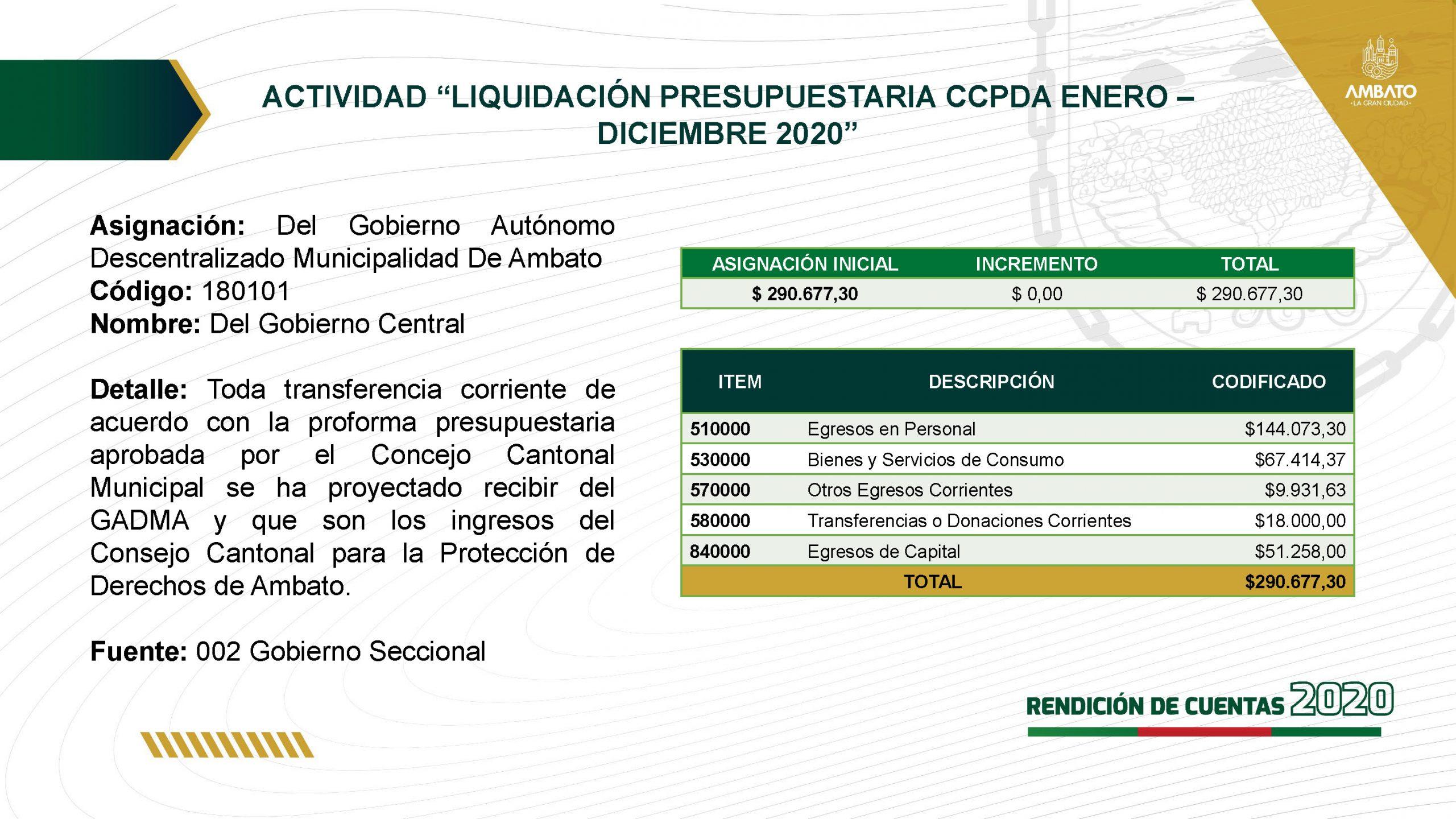 Rendición de Cuentas 2020_Página_31